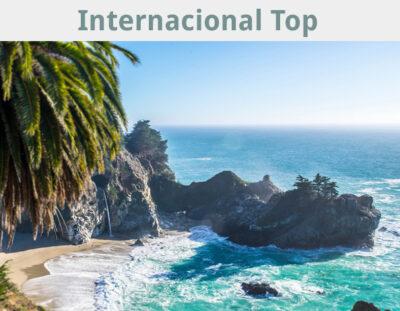 Internacional Top